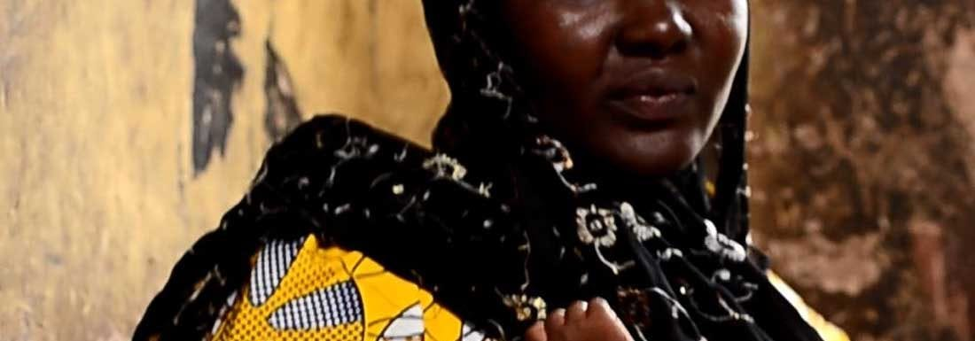 No Homecoming for Boko Haram Victims—One Woman's Story of Scorn, Sorrow and Saving Faith