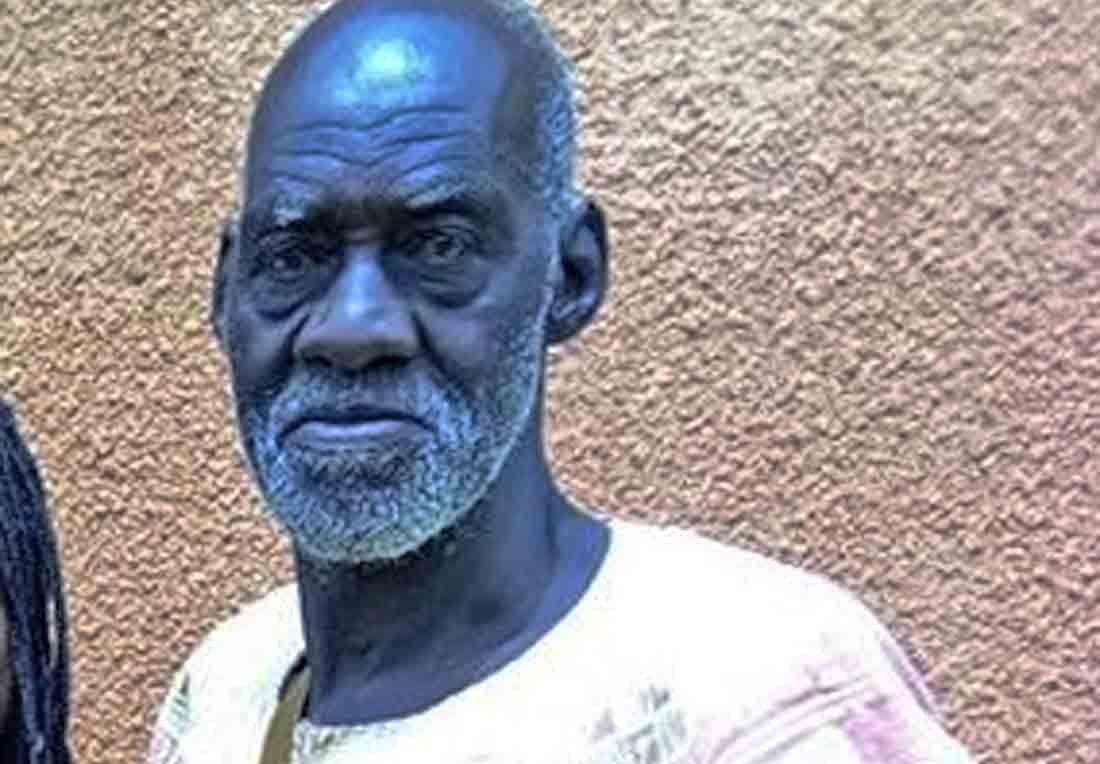 They refused to denounce Jesus—pastor, 5 others shot after church service in Burkina Faso